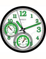 RST Многофункциональные часы 77721